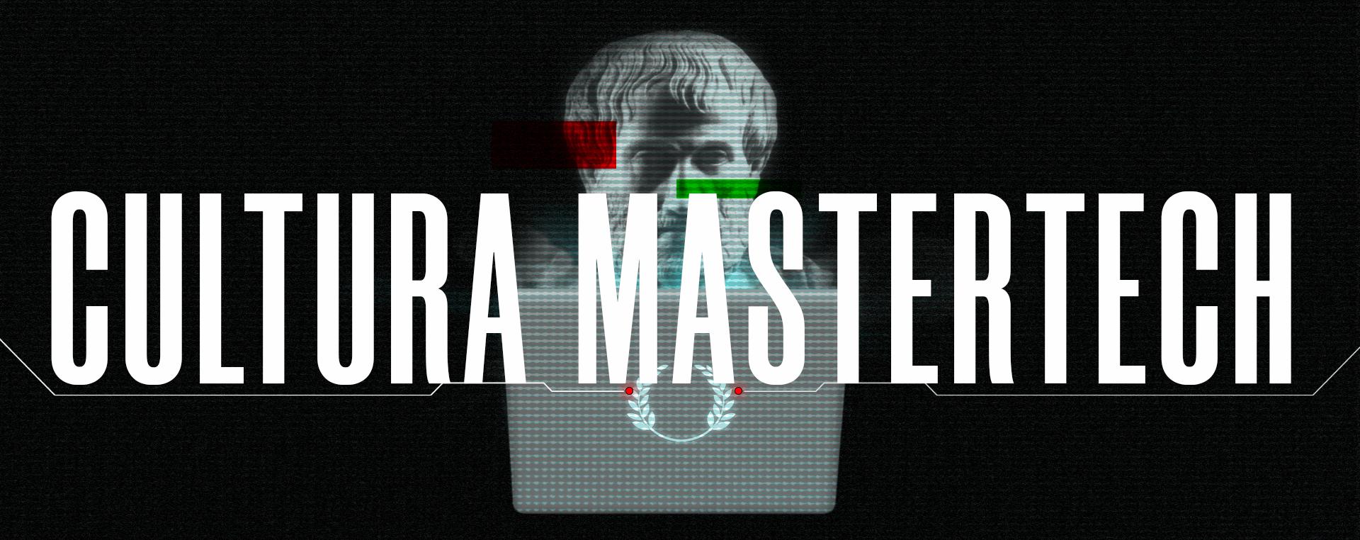 Banner Cultura Mastertech